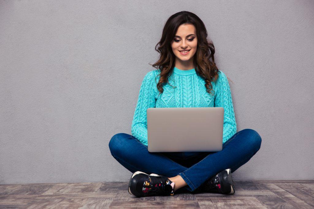 dropshipping é possível ganhar dinheiro online