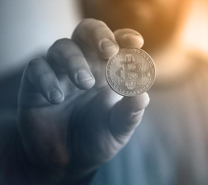 As previsões para o Bitcoin em 2020