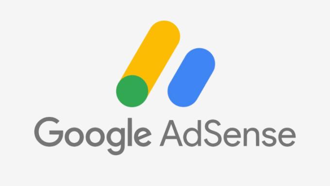 Melhores nichos para Adsense 2021: como escolher