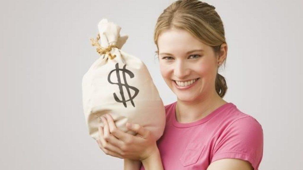ganhar dinheiro na hotmart é fácil