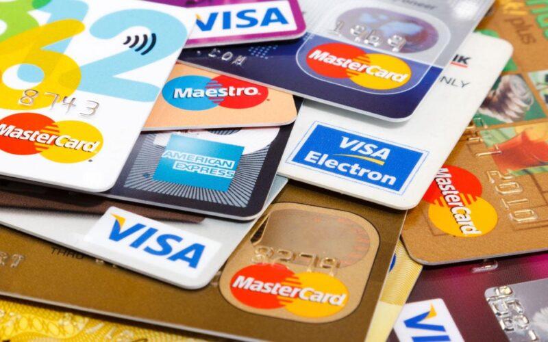 10 dicas de como usar o cartão de crédito de forma certa
