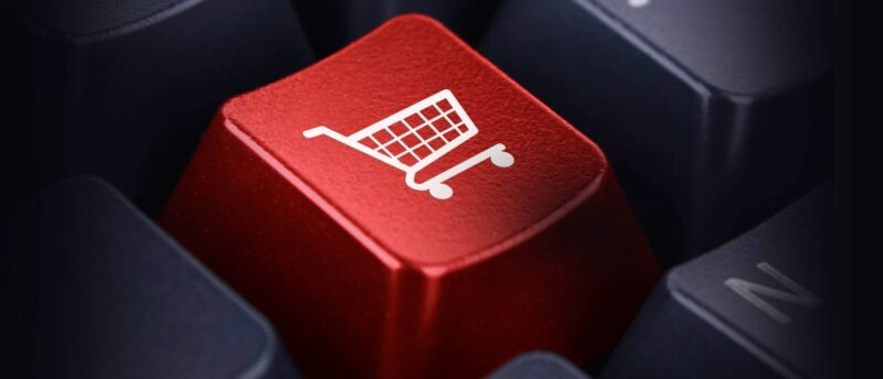 Como cancelar compras no cartão de crédito?