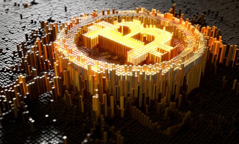 Minerar bitcoin em 2020 vale a pena?