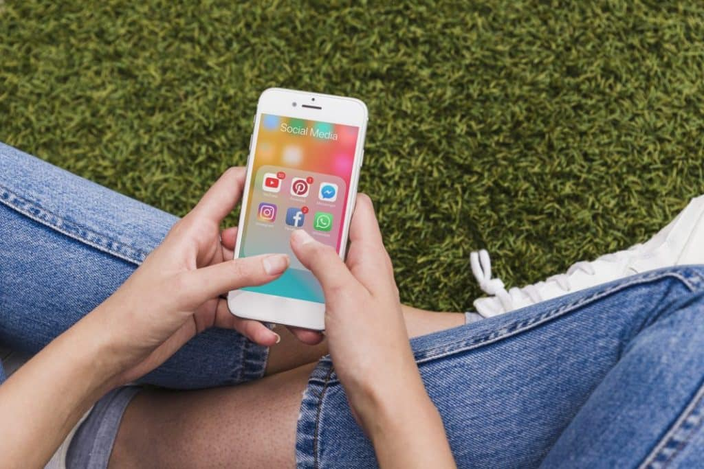 Alguns aplicativos são importantes para quem precisa poupar dinheiro ganhando pouco