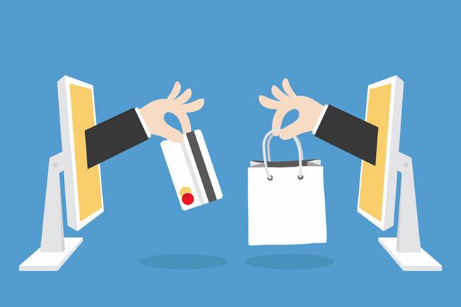 dropshipping uma ótima ferramenta para vendedores e fornecedores