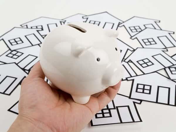 Como poupar dinheiro ganhando pouco?