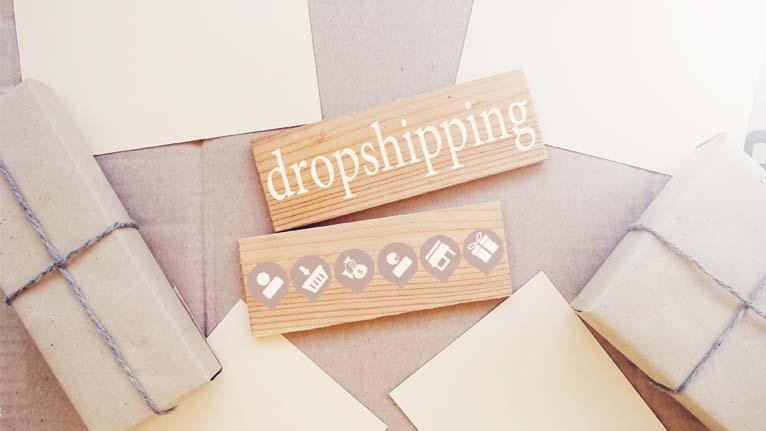 Quanto dá para ganhar com uma loja dropshipping?