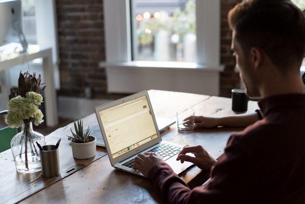 desempregado, ganhe como freelancer