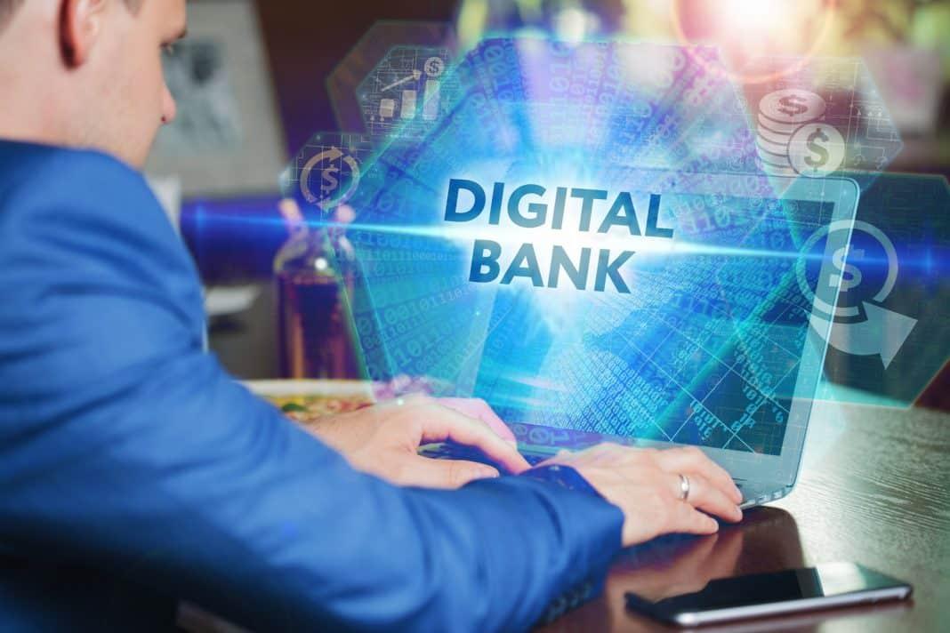 Tudo o que você precisa saber sobre bancos digitais