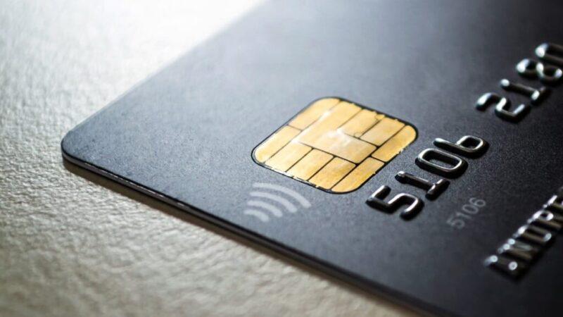 Limite do Cartão de Crédito: Qual o ideal para você?