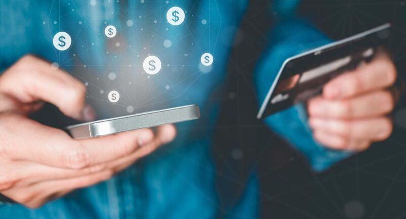 Banco Digital x Banco Tradicional: Por que você não precisa escolher?