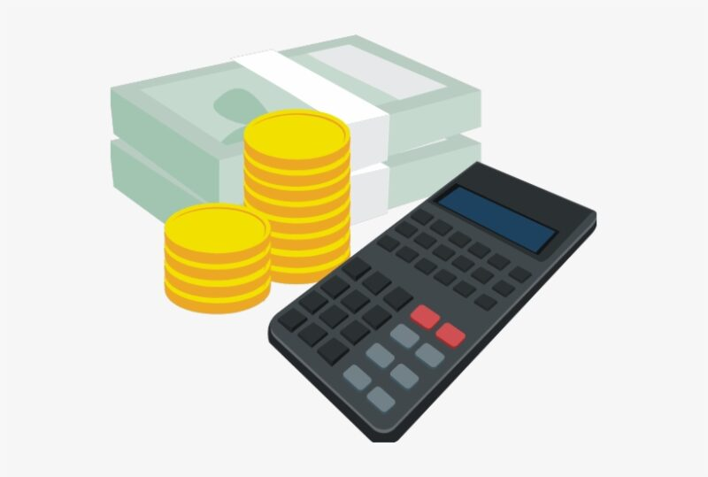 resolvendo dívidas