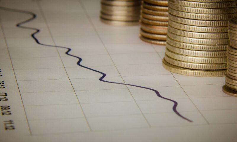 fundo garantidor de crédito