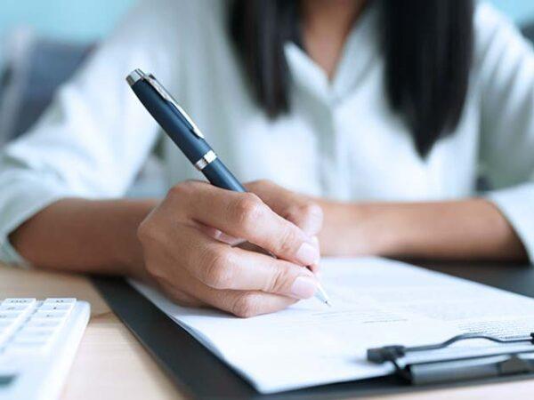 Tipos de Nota Promissória: conheça pro-soluto e pro-solvendo