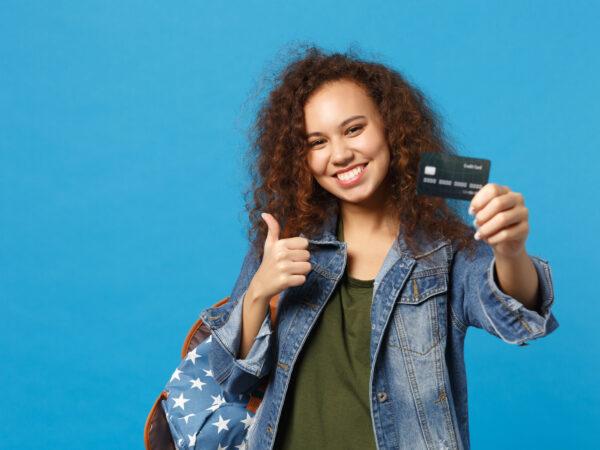Benefícios do Cartão de Crédito: descubra por que ter um AGORA!