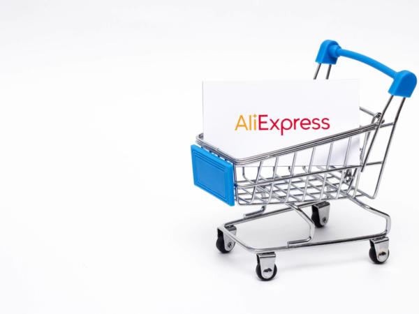 AliExpress É confiável?