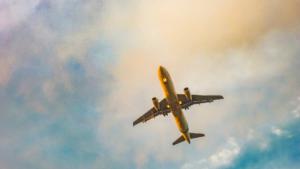 Viajar mais e gastar menos