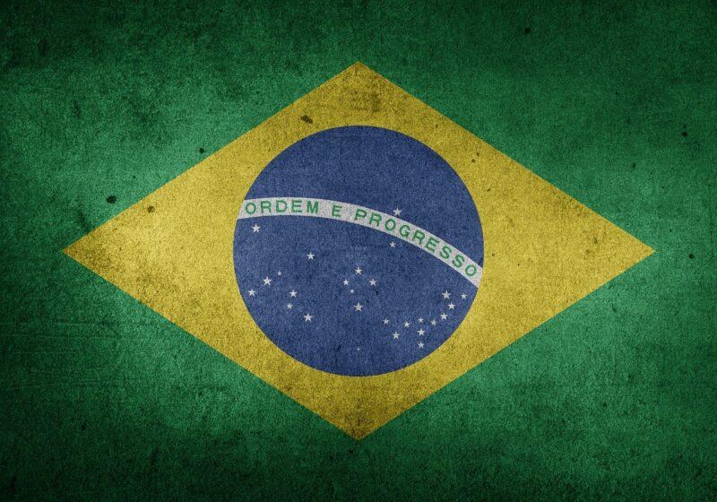 Auxílio Brasil: Novo programa que deverá substituir o Bolsa Família