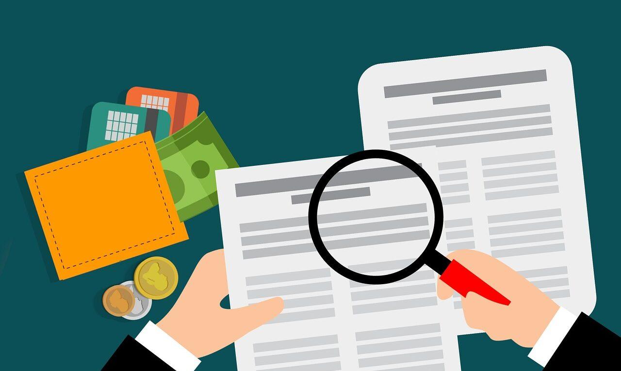 vantagens do empréstimo consignado