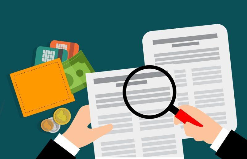 Entenda quais são as principais vantagens do empréstimo consignado