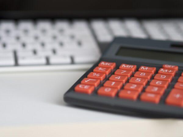 5 dicas sobre como cuidar das suas finanças pessoais