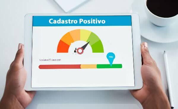 Descubra como excluir os dados do Cadastro Positivo em poucos passos