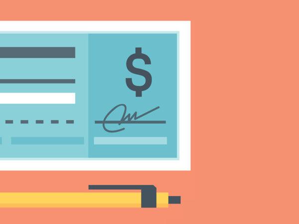 Cheque especial: o que é, como funciona e como calcular os juros!