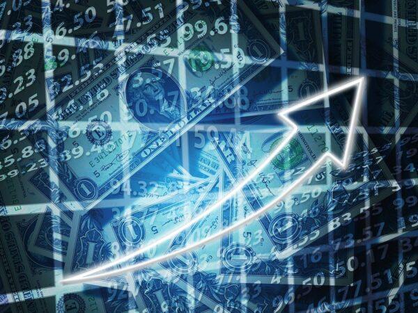 O preço do dólar e a influência setores da economia brasileira