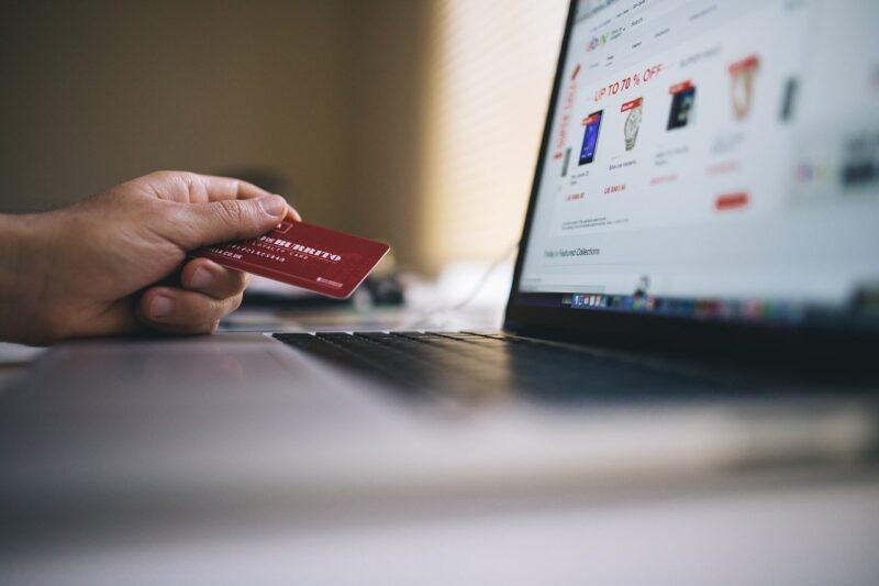 Cartões de crédito para negativados: Os 5 melhores Cartões