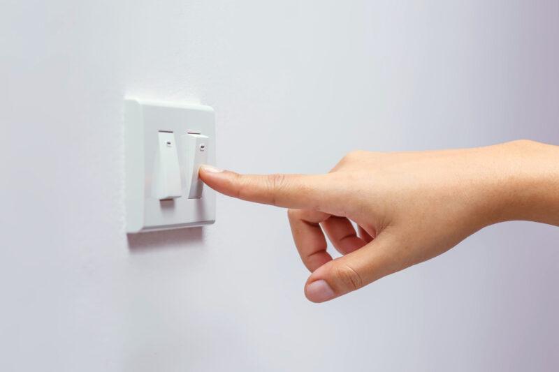 Economize energia: aprenda e pague menos!