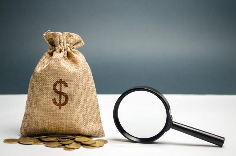 Investimentos financeiros: os principais tipos e quais ativos comprar!