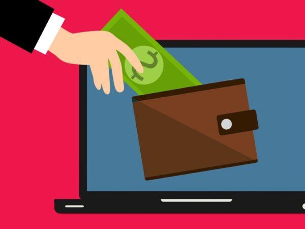5 melhores bancos digitais para investir dinheiro