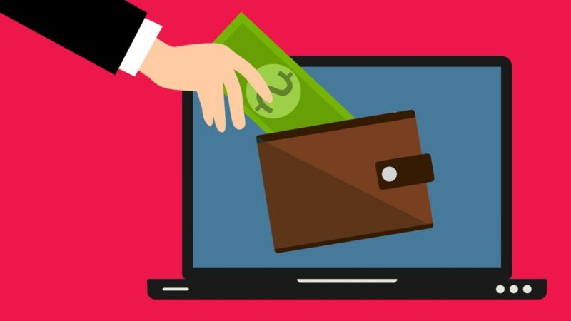 investir em banco digital