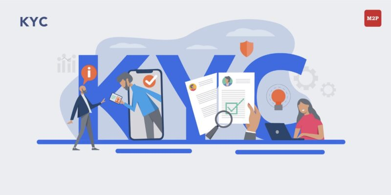 KYC – Know Your Customer: tudo sobre!