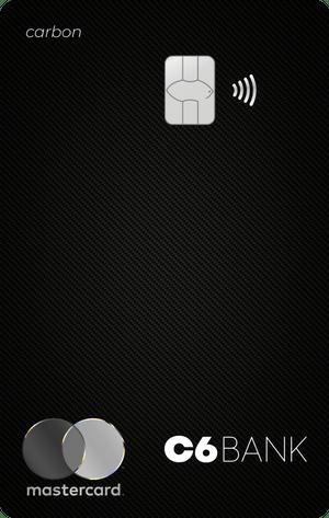 C5Bank Mastercard