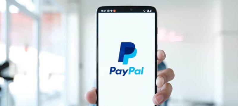 O que é Paypal: Tudo sobre uma das carteiras digitais mais famosas!