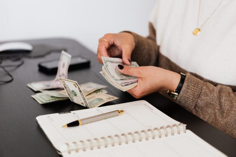 Pagando Contas Com Cartão De Crédito