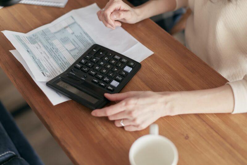 Imposto De Renda: Como Declarar E Porque Fazer Isso