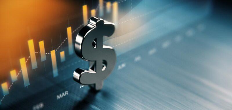Piores investimentos: quais são e como evitá-los?