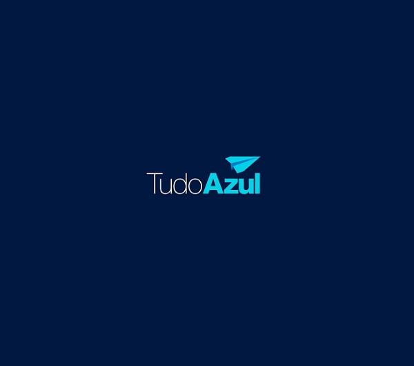 Clube Tudo Azul