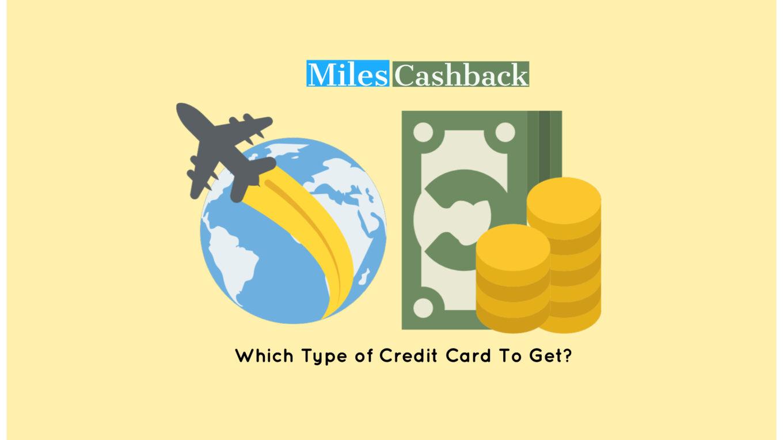Por que o cashback em milhas é o maior?