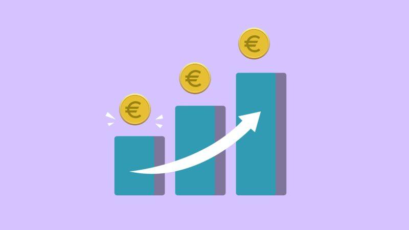 Empréstimo ou Financiamento? Qual compensa mais?