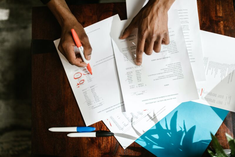 Tesouro Direto: Vale A Pena Investir?